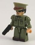 1982 - GeneralFlagg01