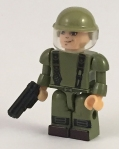 1982 - Hawk01