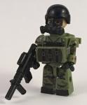 1984 - Ripcord01