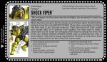 Shock-Viper - FileCard