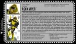 UrbanAssault-RockViperFC
