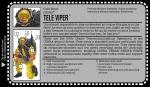 UrbanAssault-TeleViperFC